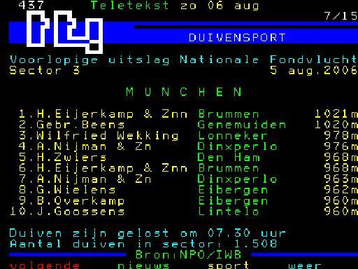20060805_Munchen