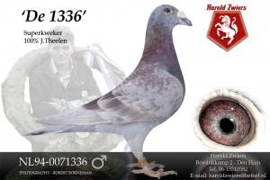 NL94-0071336 la 1336